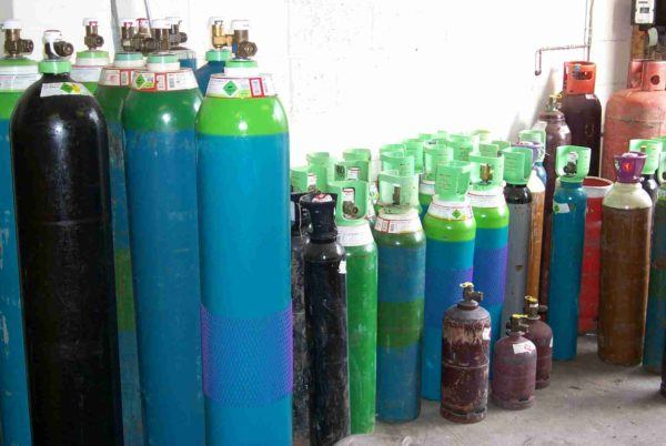 gases_industriales